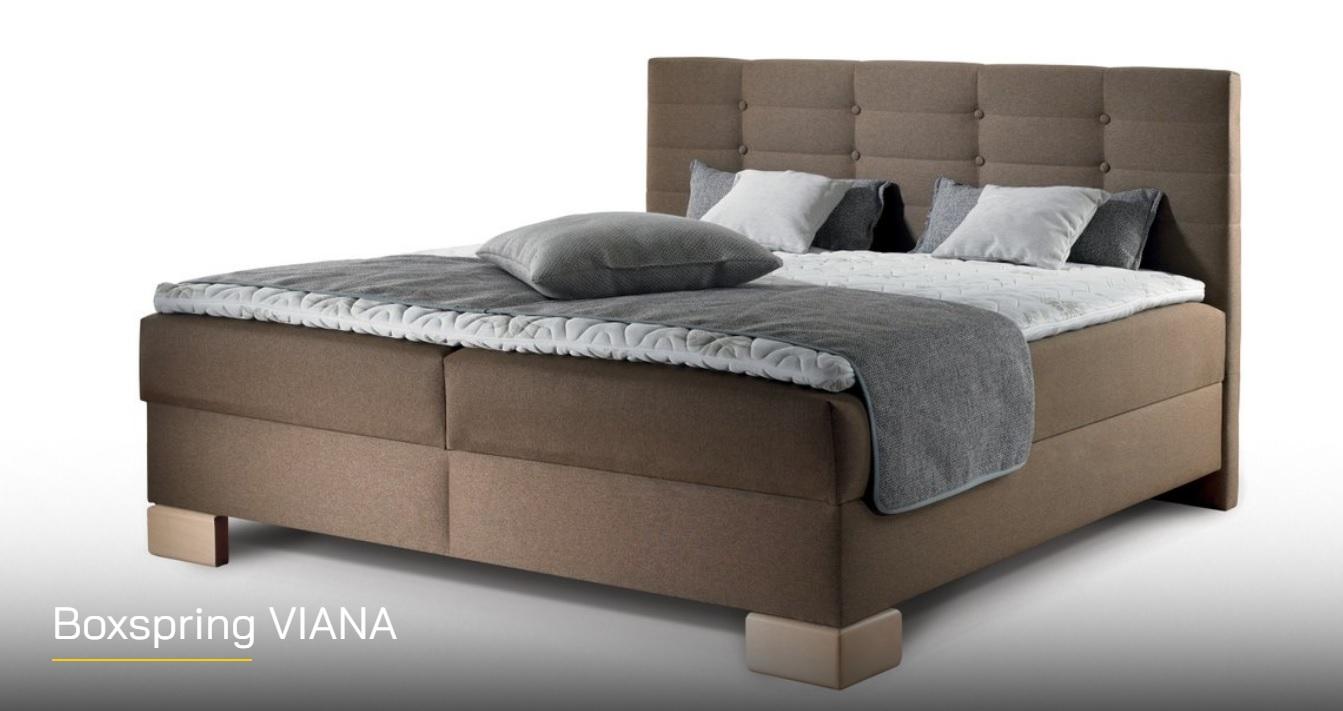 Viana