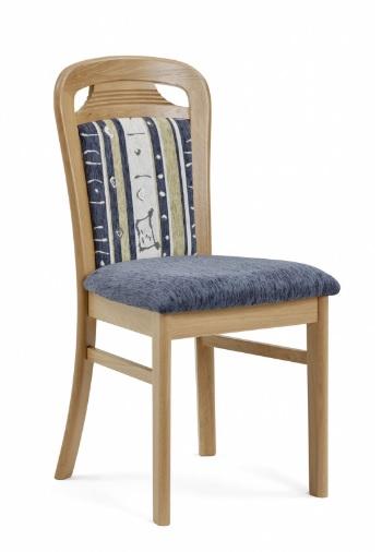 stolička masív taras